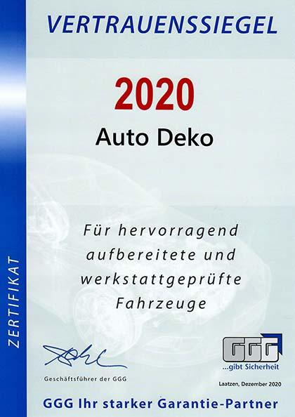 AutoEuropa